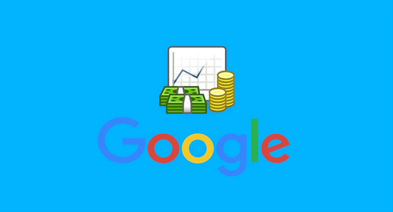 How you can use Google to make money