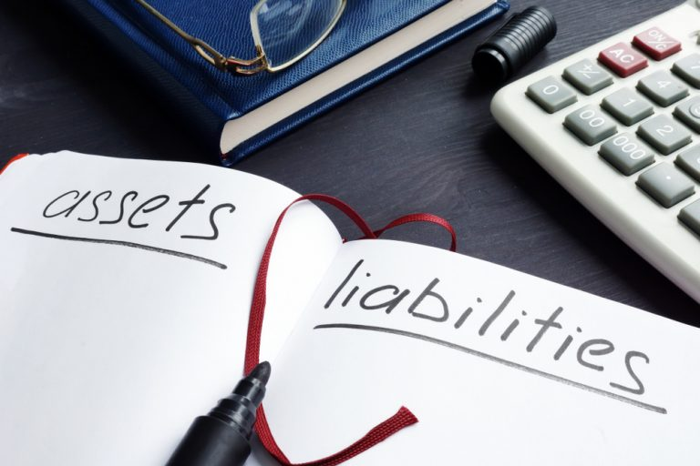 Assets Vs Liabilities – A Detailed Guide