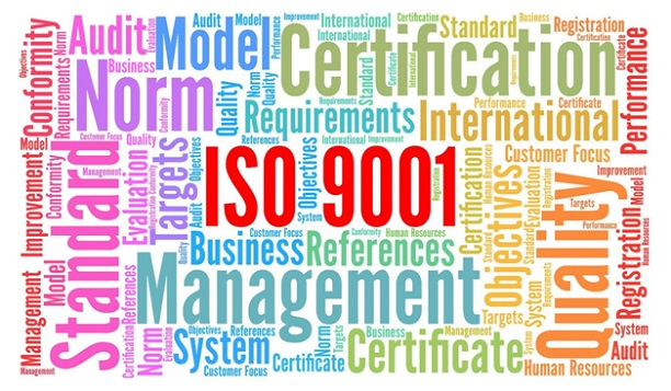 Important details about ISO