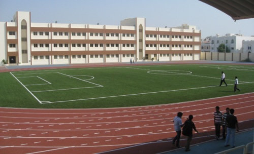 School Fee in Abu Dhabi for The Best Private Schools