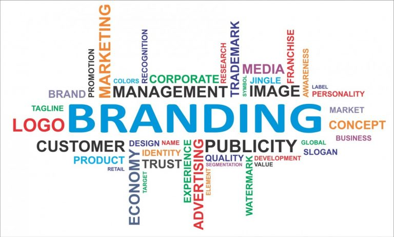 Things to know about branding agencies