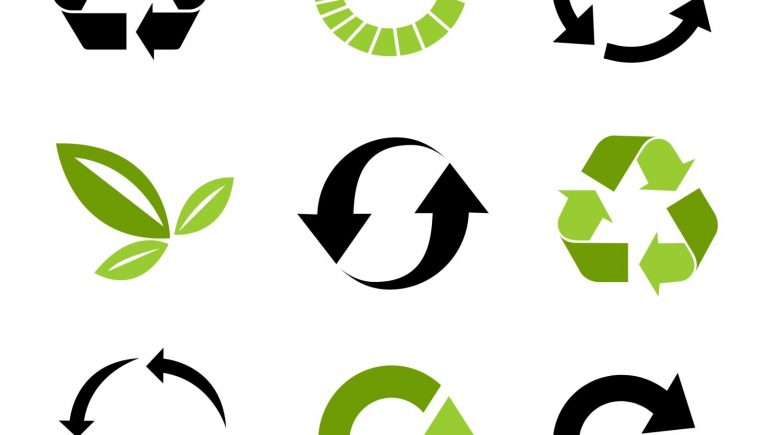 Benefits of Using Biodegradable Plastic