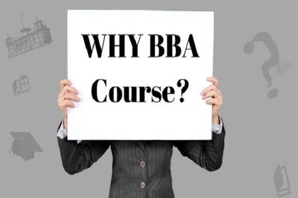 The benefits of pursuing a BBA degree