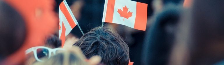 A guide to securing a student visa for Canada