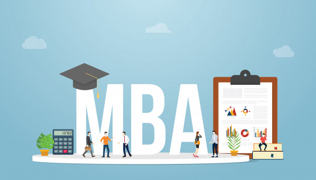 Information About The Master Of Business Administration Degree