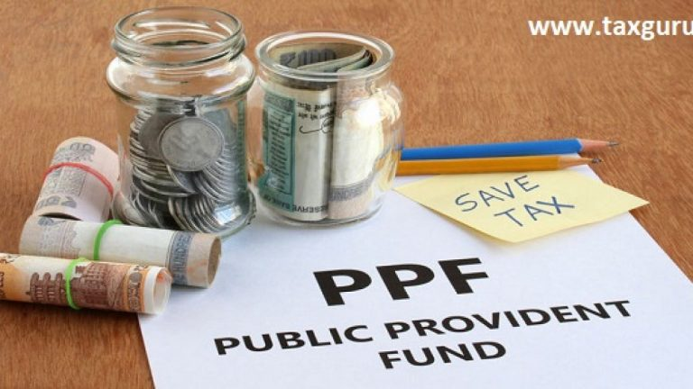 Questions to ask before getting PPF