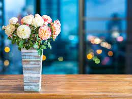 Don't Forget to Check These Things When Ordering Flowers Online