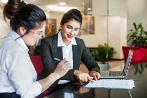 What Can Immigration Lawyers Do for Their Clients?
